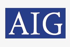 AIG at Common Sense Conferences | High value conferences for innovators