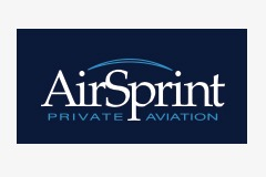 Airsprint at Common Sense Conferences | High value conferences for innovators