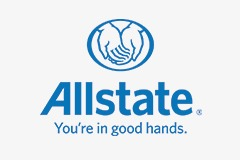 Allstate at Common Sense Conferences | High value conferences for innovators