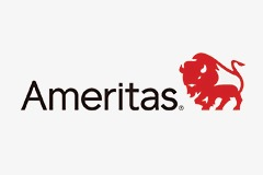 Ameritas at Common Sense Conferences | High value conferences for innovators