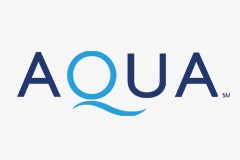 AQUA at Common Sense Conferences | High value conferences for innovators
