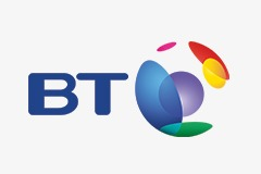 BT at Common Sense Conferences | High value conferences for innovators