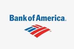 Bank of America at Common Sense Conferences | High value conferences for innovators