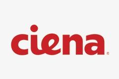 Ciena at Common Sense Conferences | High value conferences for innovators