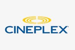 Cineplex at Common Sense Conferences | High value conferences for innovators