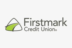 FirstMark Credit Union at Common Sense Conferences | High value conferences for innovators
