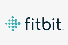 Fitbit at Common Sense Conferences | High value conferences for innovators