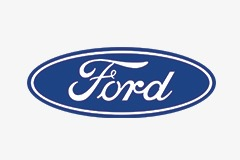 Ford at Common Sense Conferences | High value conferences for innovators