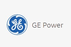 GE - Power at Common Sense Conferences | High value conferences for innovators