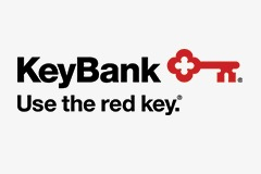 Keybank at Common Sense Conferences | High value conferences for innovators