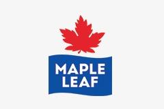 Maple leaf foods at Common Sense Conferences | High value conferences for innovators