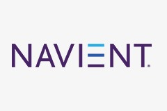 NAVIENT at Common Sense Conferences | High value conferences for innovators