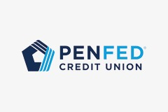 PENFED Credit Union at Common Sense Conferences | High value conferences for innovators