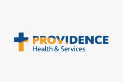 Providence Health Services at Common Sense Conferences | High value conferences for innovators