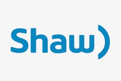 Shaw communications at at Common Sense Conferences | High value conferences for innovators