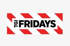 TGI Fridays at Common Sense Conferences | High value conferences for innovators