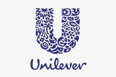 Unilever at Common Sense Conferences | High value conferences for innovators