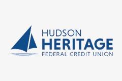 HHFCU at Common Sense Conferences | High value conferences for innovators