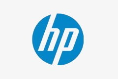 hp at Common Sense Conferences | High value conferences for innovators