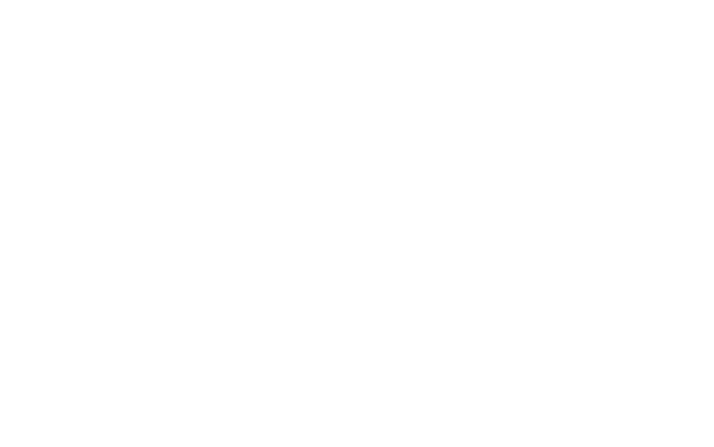 Common Sense Conferences | High value conferences for innovators