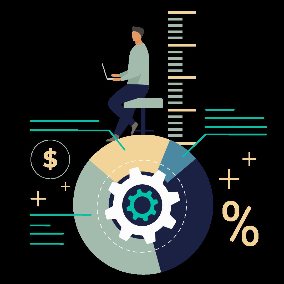Augment-CXM - Quantifying the ROI of Premium Product CX