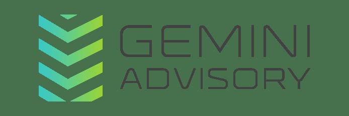 Gemini Advisory