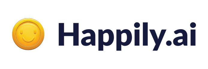 Happily.ai