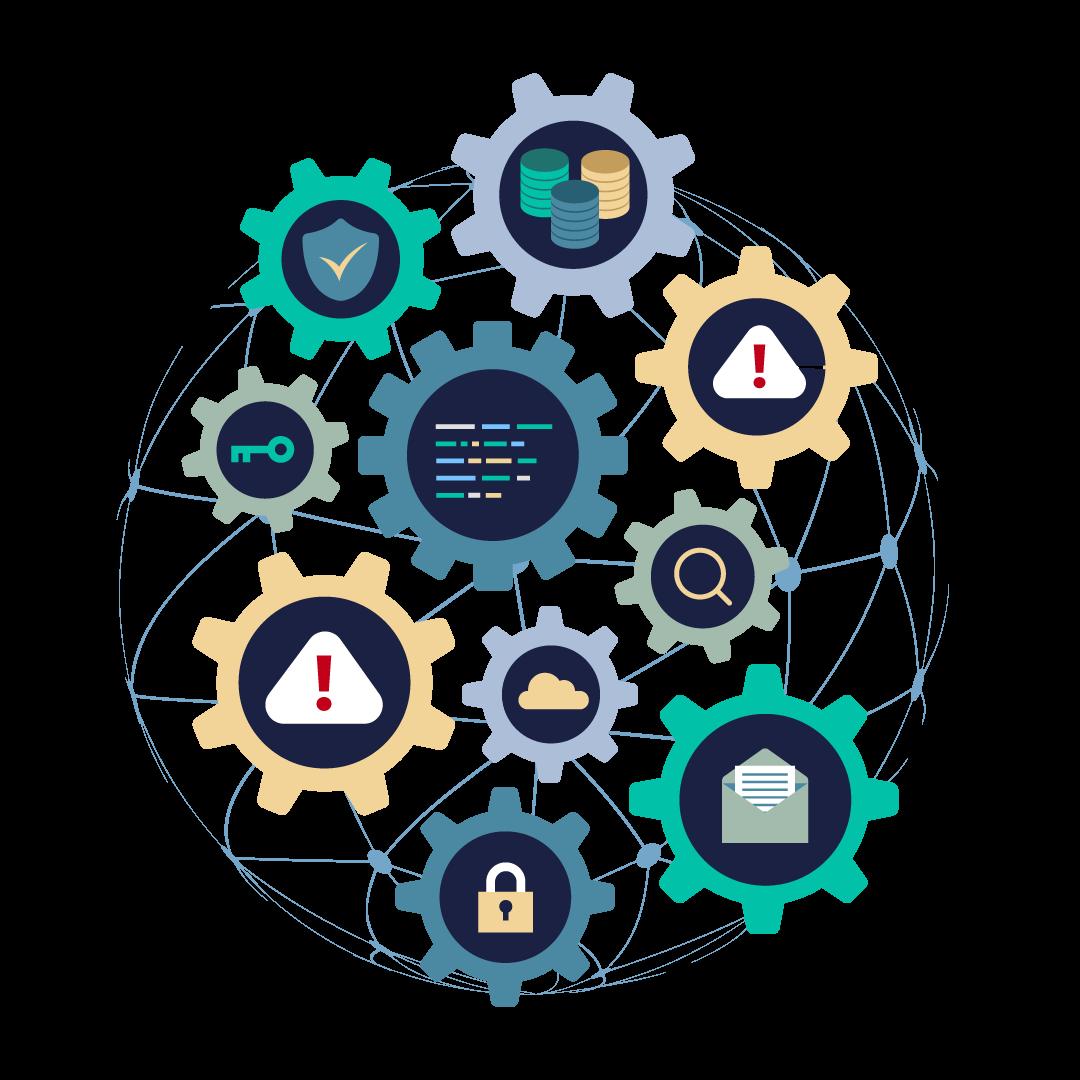 RunSafe Security - Vulnerabilities in Software Supply Chain