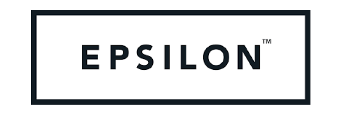 Eplsilon
