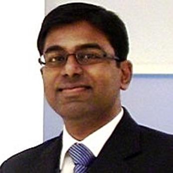Lakshmana Gnanapragasam