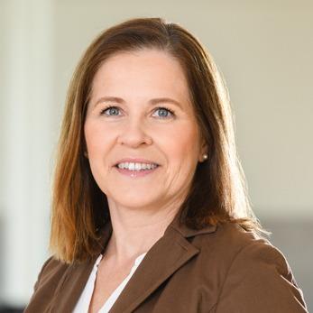 Eva Schoenleitner