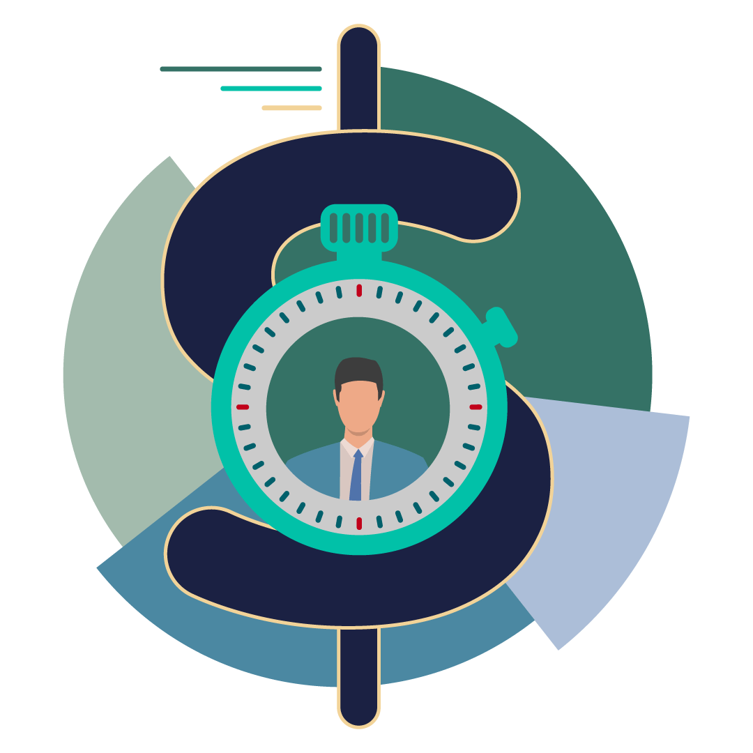 Cadient - The Real Cost of Employee Turnover