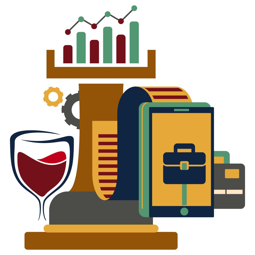 PayPal - Virtual Wine Tasting and Merchant Strategy