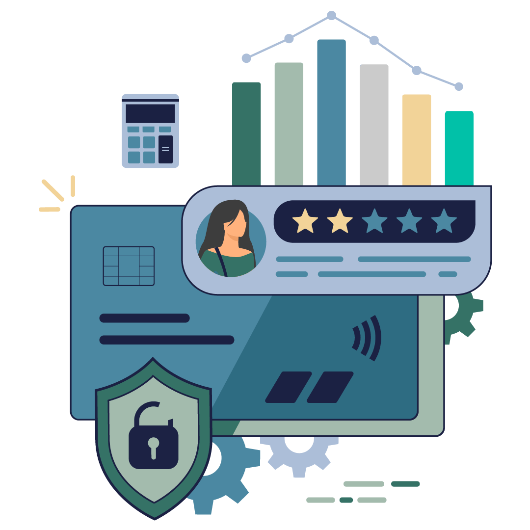 Gemini Advisory - Quantifying the Reputation Costs of Card Fraud