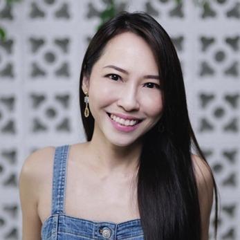 Daphne Goh