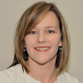 Jessica Frackelton