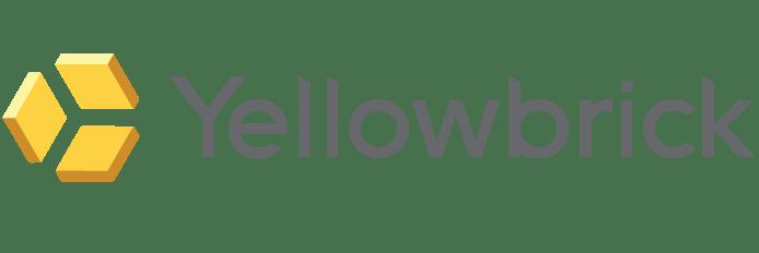 Yellowbrick-logo