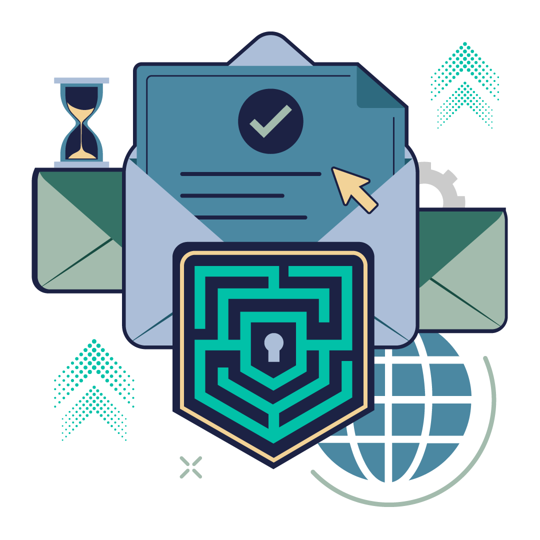 Validity - Get Serious About Email Trust (Before it's too Late)