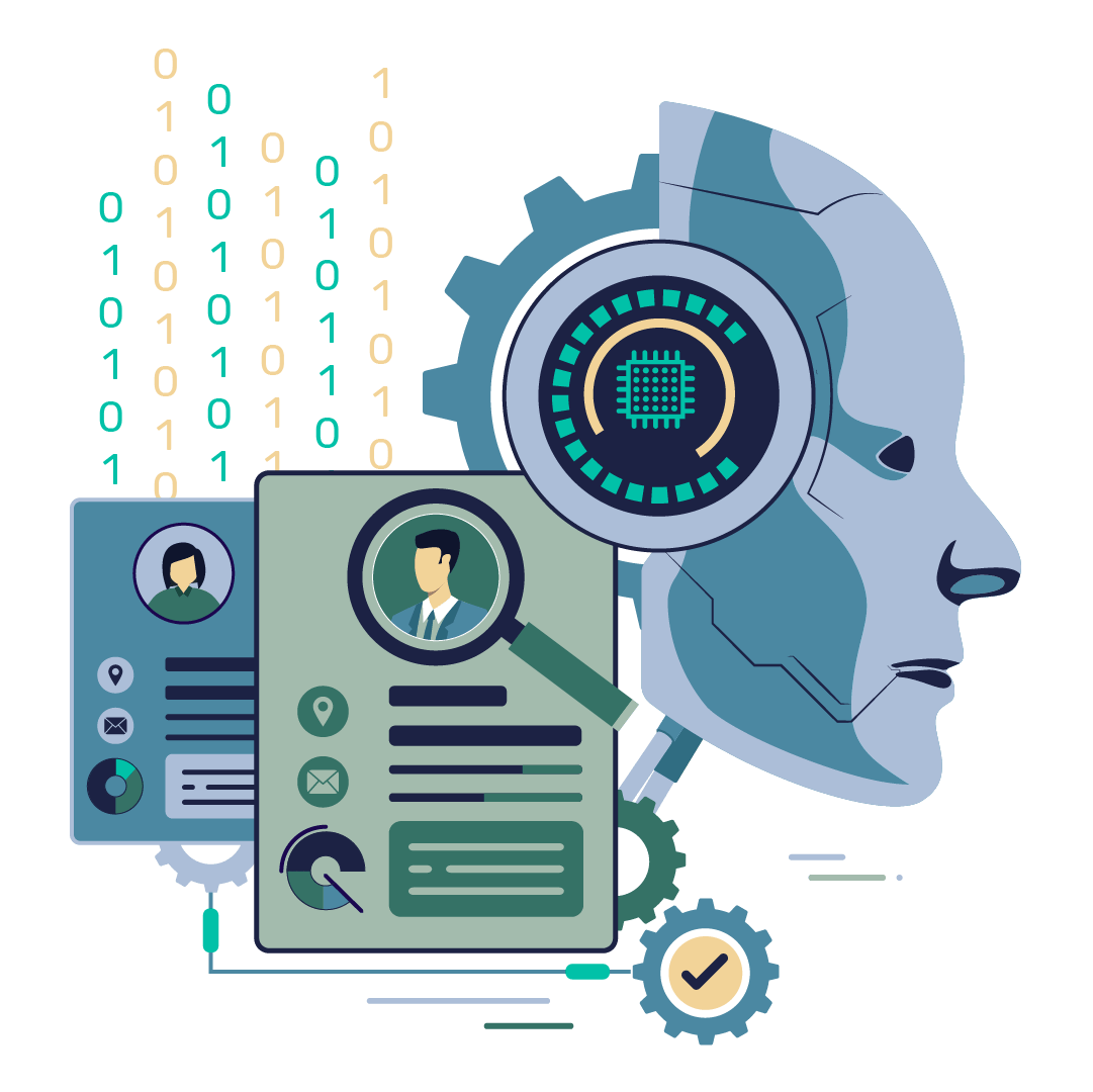 Personio - Automating HR Tasks for the New Hybrid Work Model